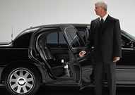 Airport Transportation Maryland