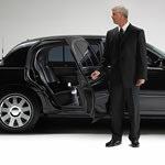 Limo Service Baltimore MD